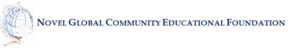 Novel Global Community Educational Foundation